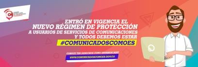 CRC_Conectados-Banner4