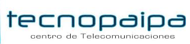 En unión con Telemática Ltda